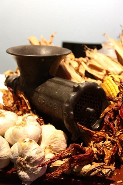 Taste 2012