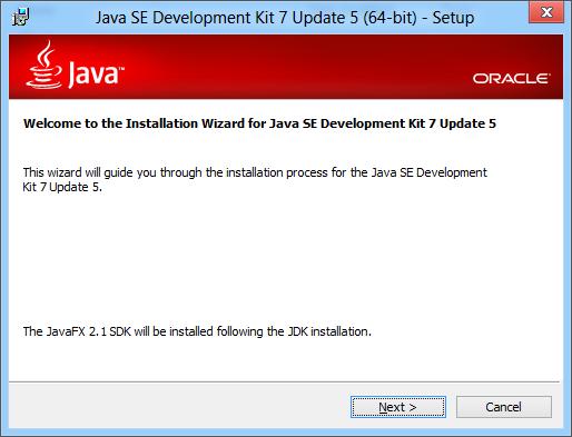 java for windows 8 64-bit