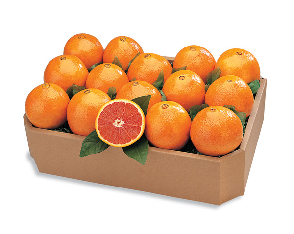 http://www.tropicalfruitshop.com/images/Red%20Navels%20Tray.jpg