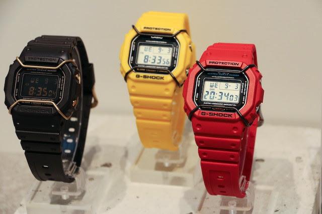 http://mygshock.com/pics/DW-5600P-1JF-DW-5600P-9JF-DW-5600P-4JF-G-Shock.jpg