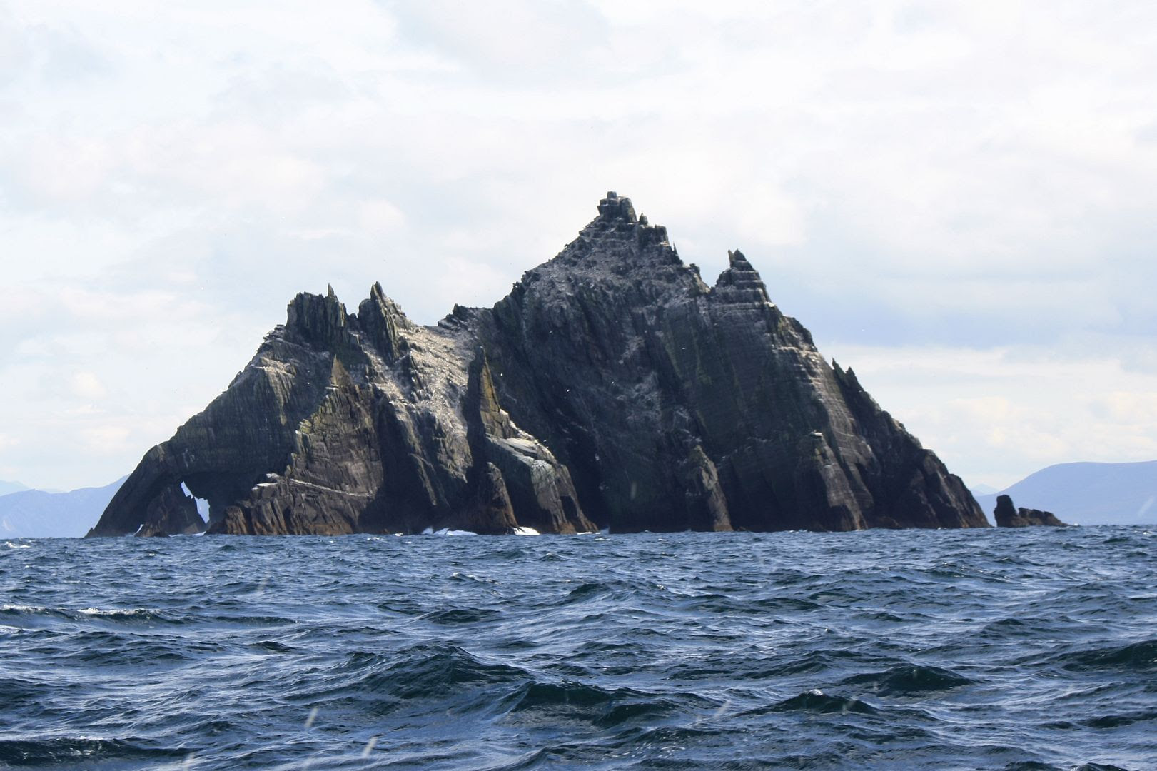 Little Skellig, Ireland photo IMG_3017 2_zpsxdznc1lu.jpg