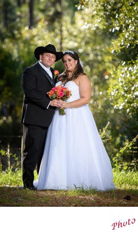 Wedding photographers near me who are photojournalistic
