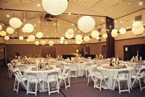 wedding venue Archives   wedding planner