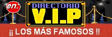 ¡¡SOMOS UNA WEB V.I.P!!