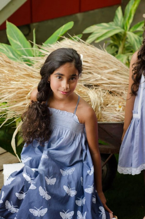 Khaadi-Kids-Childrens-Spring-Summer-Dresses-Collection-2013-For-Casual-Wear-8