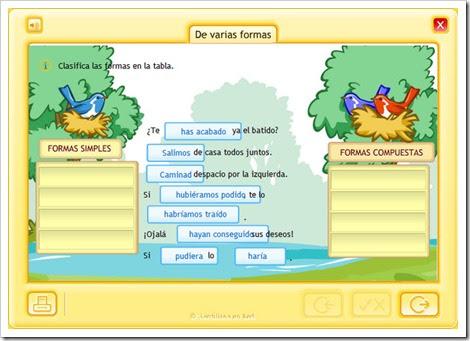 http://www.e-vocacion.es/files/html/189644/recursos/U05/recursos/devariasformas/ar_todosenaccion01/es_carcasa.html