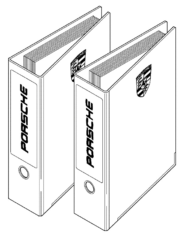 Porsche 912E (1976) - Books & Technical Documentation - Page 1