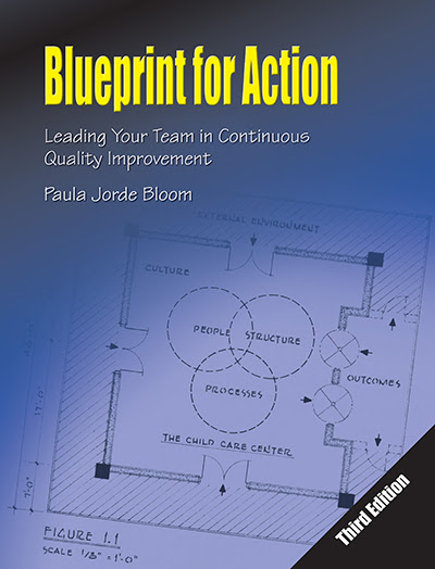Blueprint For Action 3rd Edition New Horizons Mobile Version