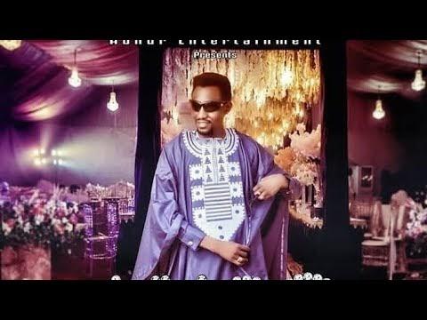 Hausa Music: Nura M Inuwa _ Ango Album 2019