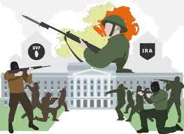 govt ireland act