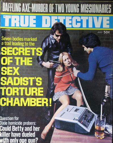 crime magazine (44)