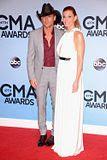 2013 CMA Awards photo mcgraw-hill-110613-_2.jpg