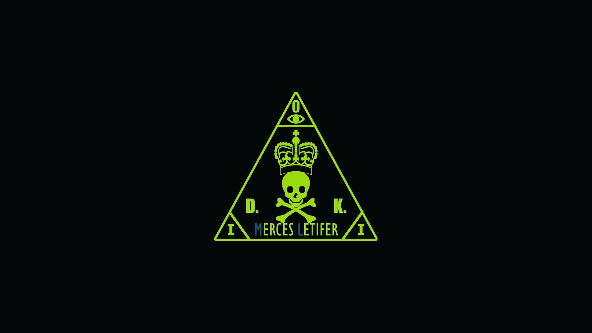 Hitman Logo Wallpaper (71+ images)