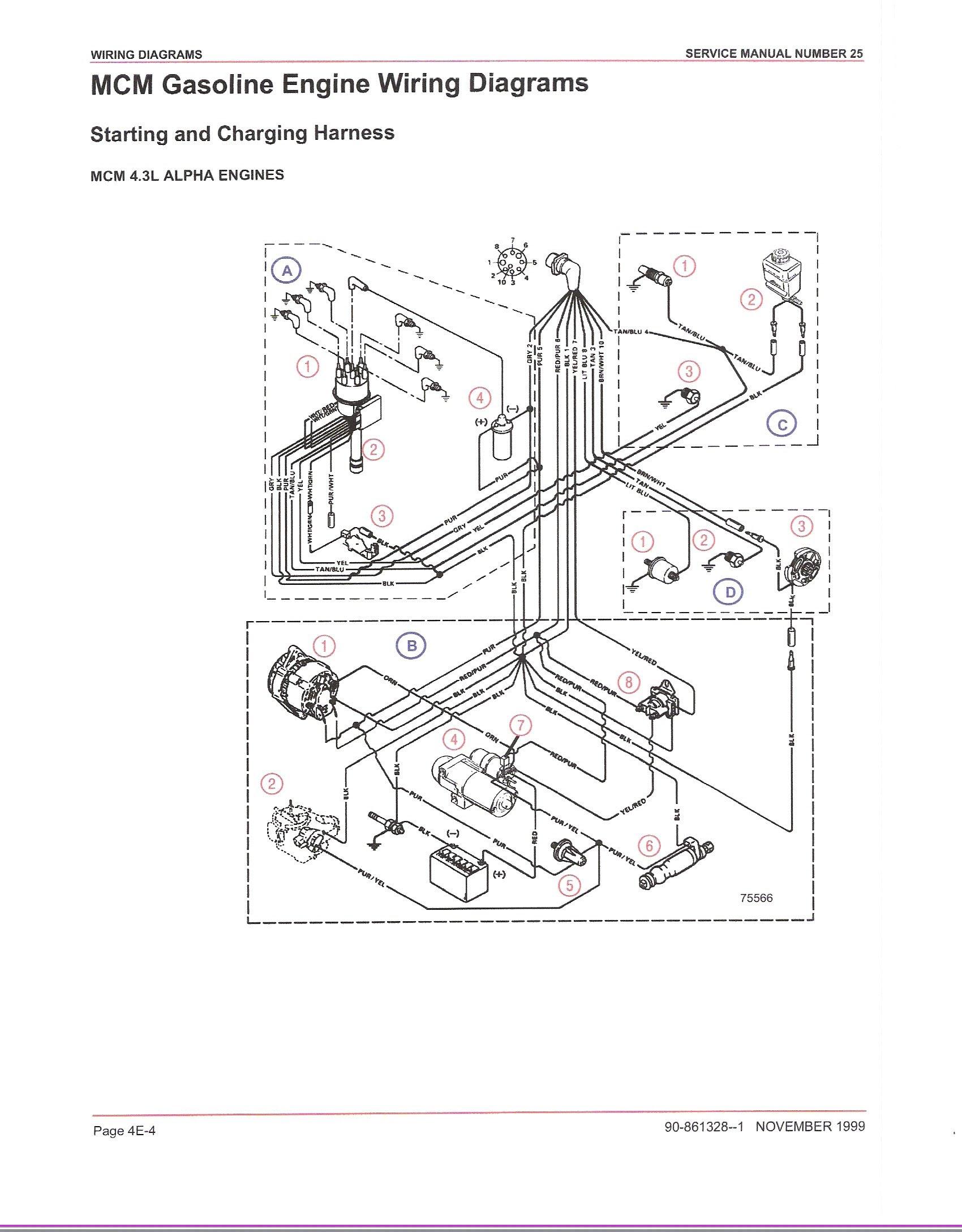 Diagram Inline 4 Cylinder Mercruiser Coil Wiring Diagram Full Version Hd Quality Wiring Diagram Dotschematic2k Odontomedsas It