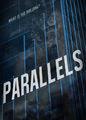Parallels | filmes-netflix.blogspot.com