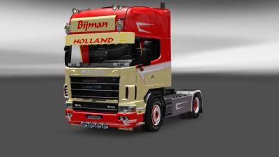 2014-02-08-Scania-Bijman-Red-1s