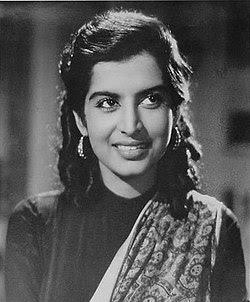 Kalpana Kartik Biography, Latest Photos, Movies List