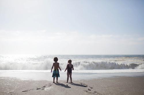 beach11 copy