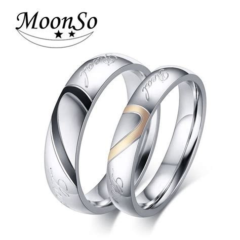 96 best Matching Wedding Rings images on Pinterest