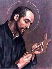 Antonio María Zacarías, Santo
