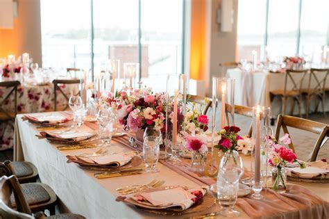 The Sunset Room   Event Venue at The National Harbor