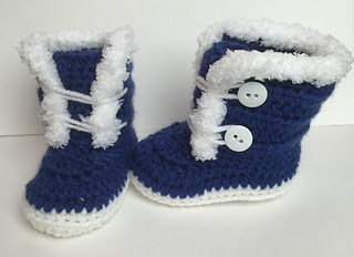3-6_months_fuzzy_boots_1__2__small2