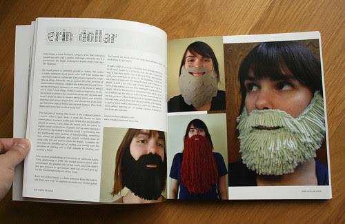Erin Dollar