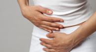 Celiac Disease Linked to Increased Risk of Coronary Artery ...