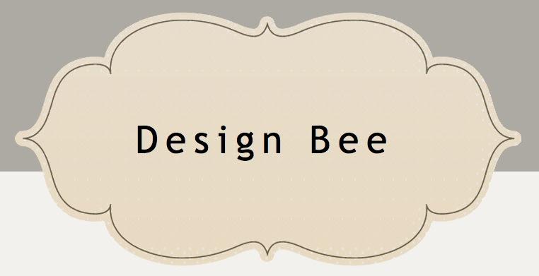 Visual Vamp at Design Bee