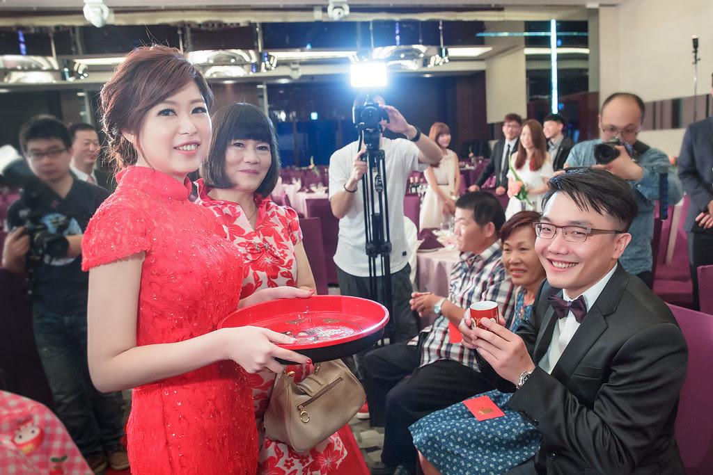 018新竹芙洛麗大飯店婚禮拍攝