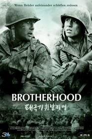 Brotherhood Stream Deutsch