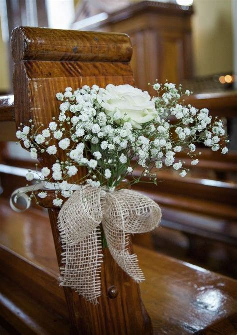 Classic, Chic and full of Charm   Real Wedding at