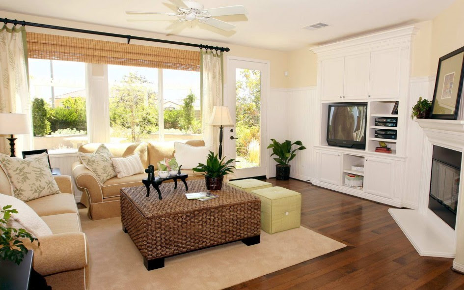 10 Amazing Living Room Furniture Layout Ideas A Creative Mom