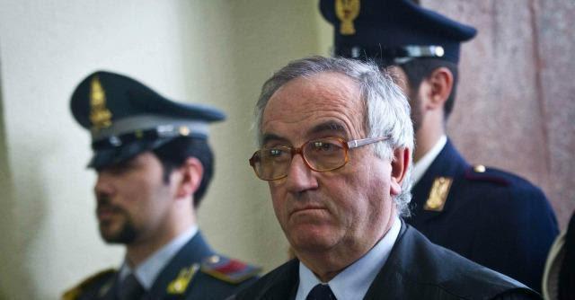 """Expo, procuratore Milano Bruti contro Robledo: """"A rischio segreto indagini"""""""
