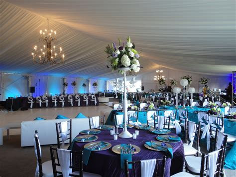 Indian Wedding Reception at TPC Southwind ? Enchanting Events