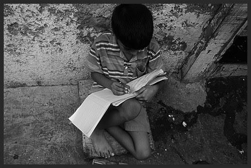 Padhoge Likhoge Banoge Nawab, Khelo Koodoge Banoge Kharab. by firoze shakir photographerno1