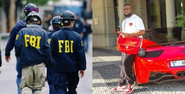 SEE HOW HUSHPUPPI WAS TRACKED THROUGH HIS GOOGLE ACCOUNT BY FBI
