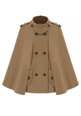 Rental services Deep V-Neck Ruched Plain Empire Maxi Dress new look