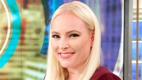 "Meghan McCain from ""Fox New"" Bio: Husband Ben Domenech"