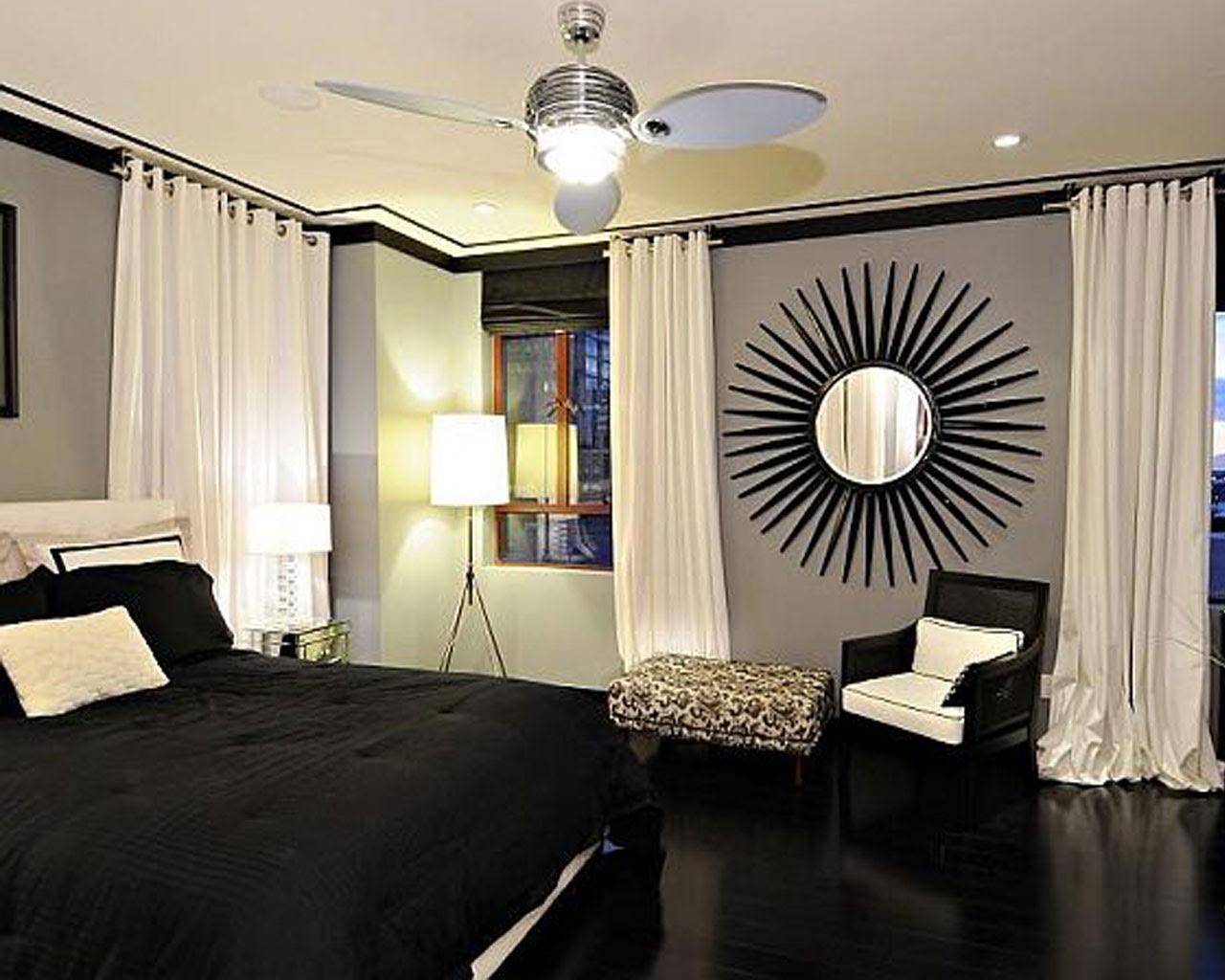 bedroom  design  ideas  of 2014 18 Interior Design  Center