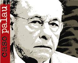La burocracia deja el 'caso Palau' en un limbo y sin fecha para juicio