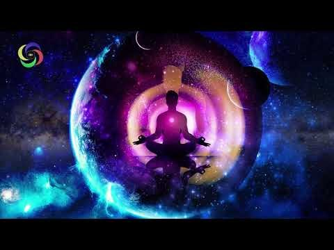 Purifying, Cleansing, Healing, Rife Frequency, The Powerful Healing Frequency