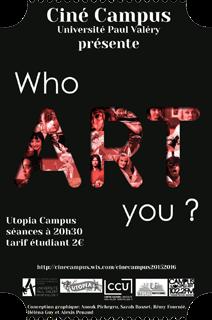 Cine-Campus_flyer_2015-16.pdf