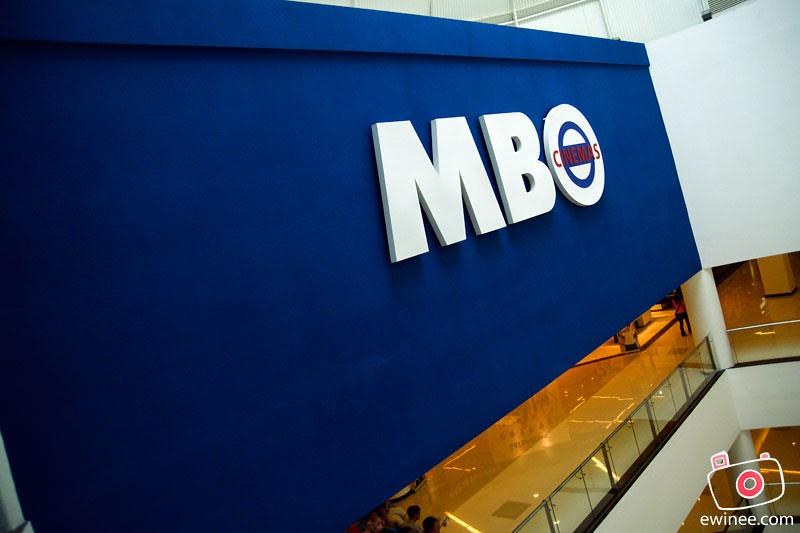 mbo-viva-mall2