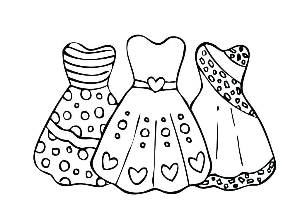 Coloring Pages For 12 Year Olds at GetColorings.com | Free ...