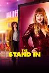 The Stand In full movie på svenska undertext swesub 2020