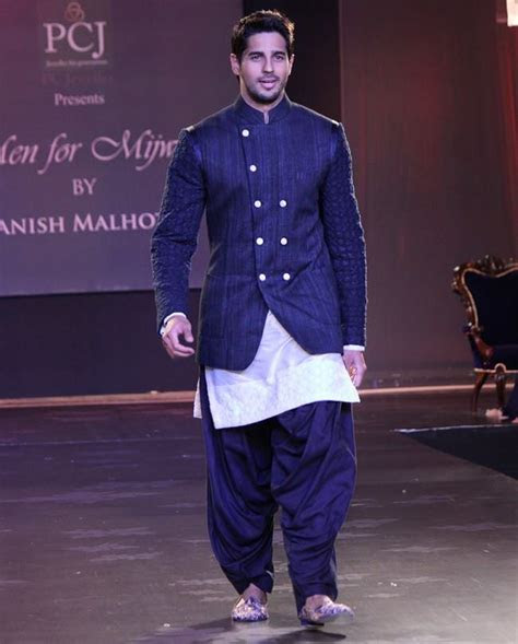 designer manish malhotra mijwan  men  women collection