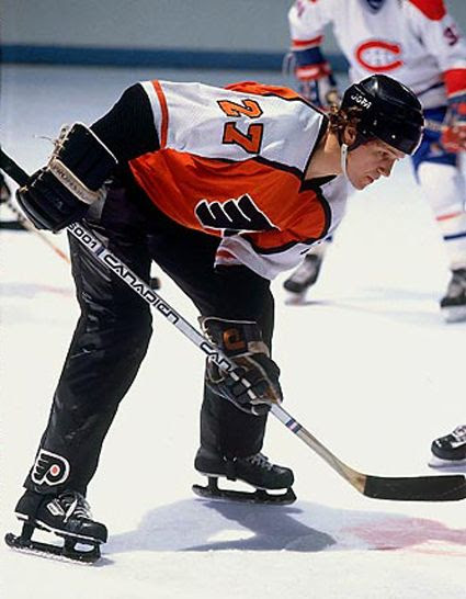 Flyers 82-83 Cooperalls