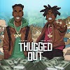 "NEW MUSIC: YNW Melly feat. Kodak Black – ""Thugged Out"""