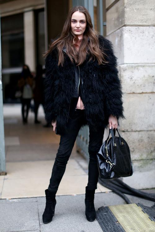 fashion-clue:  www.fashionclue.net | Fashion trends & Models